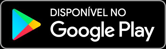 Ícone Google Store