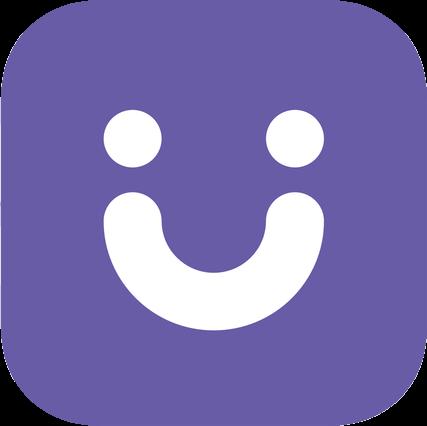 Ícone App Plurall
