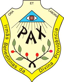Imagem da congregação do Colégio São Bento