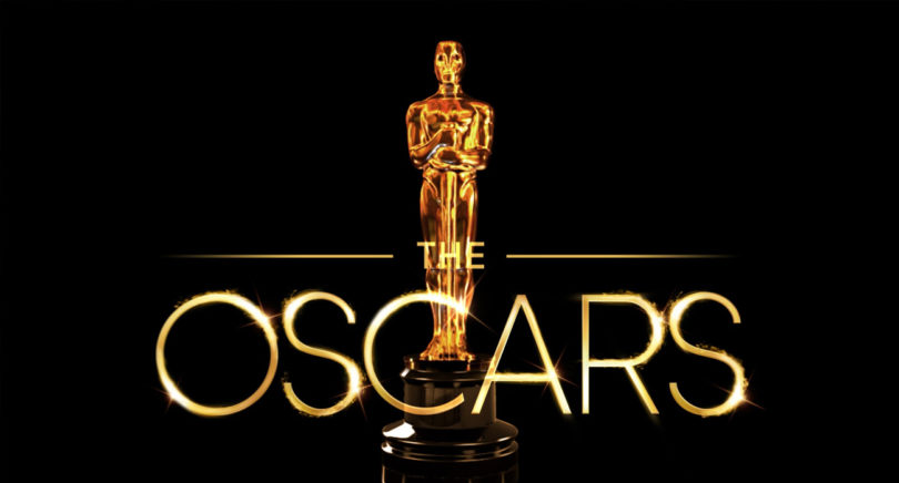 Oscar para o Papai
