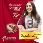 Carolina Lago_Direito