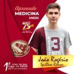 João Rogério