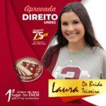 Laura de Brida