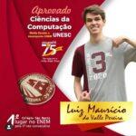 Luiz Mauricio
